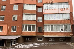 Продажа помещения свободного назначения, Хмельницкий, р‑н.Выставка, ЕвгенияКоновальцаулица, дом 11