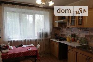 Продажа квартиры, Одесса, р‑н.Суворовский, АкадемикаЗаболотногоулица, дом 17