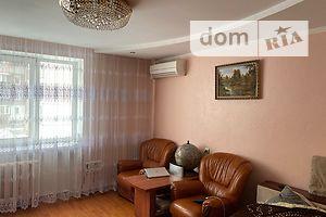 Продается 2-комнатная квартира 47.5 кв. м в Ровно