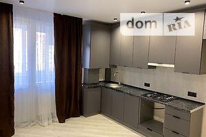 Продается 1-комнатная квартира 47 кв. м в Хмельницком