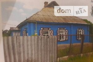 Куплю дом Харьковской области