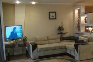 Продается 3-комнатная квартира 67 кв. м в Северодонецке