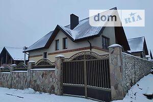 Продажа части дома, Тернополь, р‑н.Байковцы, ЧумаковівулПриміська