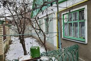 Продается часть дома 65.84 кв. м с садом