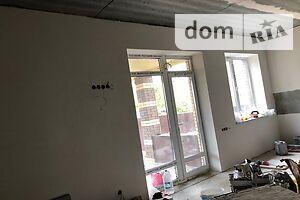 Продается часть дома 90 кв. м с баней/сауной