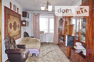 Продается 2-комнатная квартира 42.5 кв. м в Николаеве