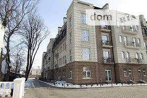 Продаж квартири, Одеса, р‑н.Київський, Травневийпровулок