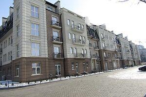 Продажа квартиры, Одесса, р‑н.Киевский, Майскийпереулок