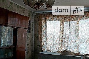Продажа квартиры, Черкассы, р‑н.Молокозавод, СагайдачногоГетьмана(Ватутина)улица, дом 173