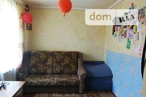 Продажа части дома, Полтава, р‑н.Дублянщина, Саккоулица