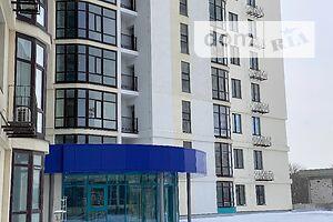 Продається нежитлове приміщення в житловому будинку 115.1 кв. м в 22-поверховій будівлі