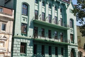 Продаж будинку, Одеса