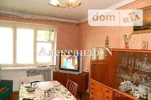 Продажа квартиры, Одесса, р‑н.Малиновский, РихтераСвятослава(Щорса)улица, дом 127