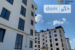 Продажа квартиры, Луцк, c.Струмовка, Подільська, дом 1