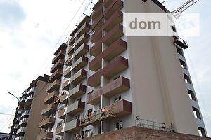 Продажа квартиры, Луцк, р‑н.Гнидава, Львовскаяулица, дом 102