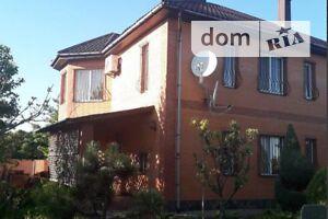 Продаж будинку, Одеса, c.Фонтанка, Тихавулиця