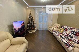 Продаж квартири, Миколаїв, р‑н.Центральний, Пушкінськавулиця