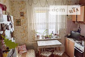 Продажа квартиры, Ровно, р‑н.Северный, ШухевичаРоманаулица