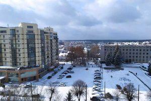 Продажа квартиры, Житомир, р‑н.Богунский, Победыулица