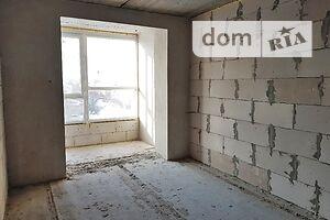 Продаж квартири, Хмельницький, р‑н.Центр, ПроскурівськогоПідпіллявулиця, буд. 131/2, кв. 12