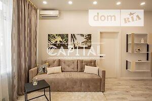 Продается 2-комнатная квартира 53 кв. м в Киеве