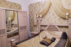 Продается 2-комнатная квартира 82 кв. м в Хмельницком