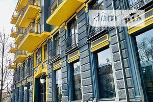 Продажа квартиры, Одесса, р‑н.Центр, Пантелеймоновскаяулица