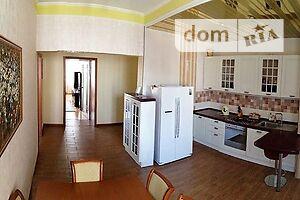 Продажа квартиры, Харьков, р‑н.Новобаварский, ПолтавскийШлях, дом -