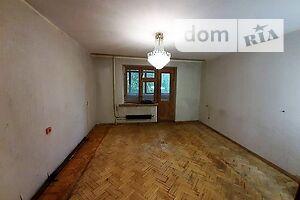 Продаж квартири, Харків, р‑н.Холодна Гора, Дудинская, буд. --