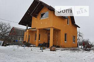 Продажа дома, Хмельницкий, р‑н.Дубово, 2йпроїздПрогрес