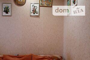 Продажа квартиры, Ровно, р‑н.Автовокзал, Киевскаяулица