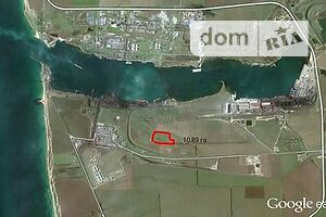 Продается земельный участок 11 соток в Одесской области