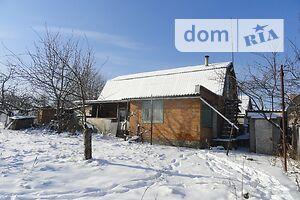 Продажа дома, Винница, р‑н.Писаревка, Гагаринаулица