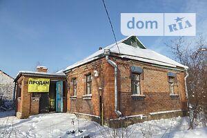 Продажа дома, Винница, c.Винницкие Хутора, Жовтневавулиця