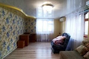Продається будинок 2 поверховий 200 кв. м з терасою