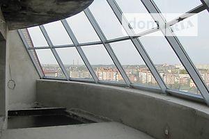 Продається 3-кімнатна квартира 145 кв. м у Тернополі