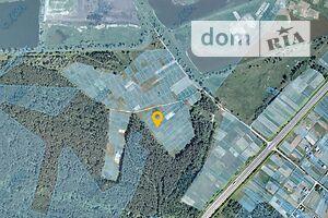 Продається земельна ділянка 10 соток у Чернігівській області