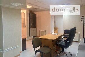 Продажа офисного помещения, Одесса, р‑н.Приморский, Прохоровская(Хворостина)улица