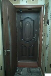 Продается 1-комнатная квартира 33 кв. м в Николаеве