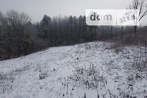 Продается земельный участок 41 соток в Хмельницкой области