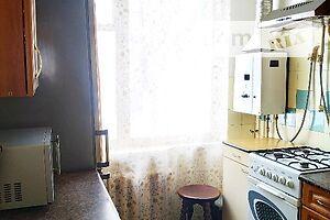 Продаж квартири, Івано-Франківськ, р‑н.Коновальця Чорновола, СорохтеяО.(Гастелло)вулиця