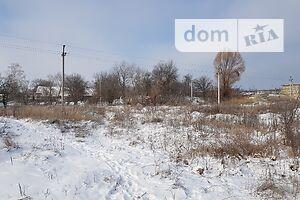 Продаж ділянки під житлову забудову, Хмельницький, р‑н.Дубове, Щедрінавулиця