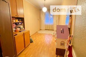 Продажа квартиры, Николаев, р‑н.Центр, Набережнаяулица, дом 27
