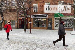 Долгосрочная аренда торговой площади, Хмельницкий, р‑н.Центр, Проскуровская, дом 7