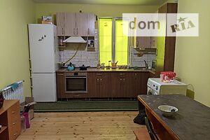 Продажа квартиры, Ровно, р‑н.Пивзавод, Межеваяулица