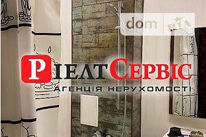 Продажа квартиры, Полтава, р‑н.Центр, Пушкинаулица