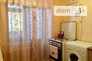 Продажа квартиры, Одесса, р‑н.Суворовский, КапитанаКузнецоваулица, дом 93