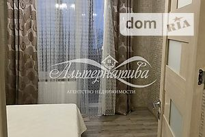 Продаж квартири, Чернігів, р‑н.Центр, ПроспектПобеды, буд. 60