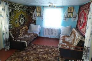 Продаж будинку, Хмельницька, Красилів, c.Волиця, Зеленавулиця, буд. 126