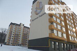 Продажа квартиры, Винница, р‑н.Подолье, генералаЯковаГандзюкаулица
